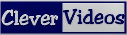 Clever-Videos.com